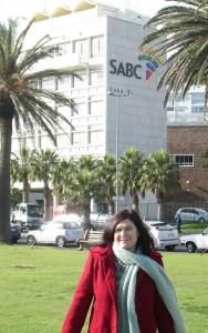 SABC Seepunt