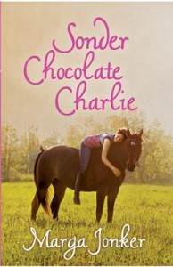 Sonder Chocolate Charlie